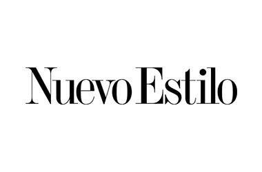 Nuevo Estilo Logo