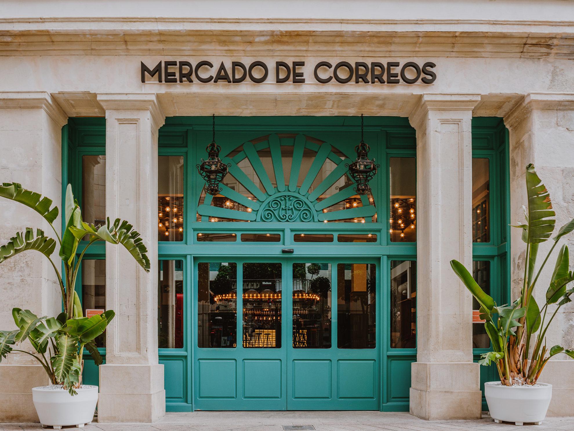 MERCADO CORREOS MURCIA-2